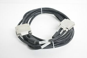 Seiko Colorpainter 64s 100s used scsi Cable Wide Format Solvent Printer