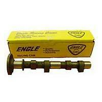 Engle 125 Cam Camshaft Vw Type 1