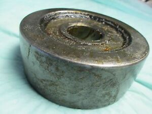 Allis Chalmers Forklift Carriage Bearing P n 4747272 Od 3 7 8 Id 1 1 4 Nos