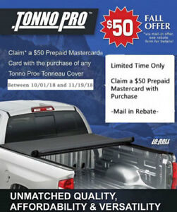 2007 2013 Chevy Silverado 5 8 Ft Roll Up Tonneau Bed Cover By Tonno Pro Lr 1035