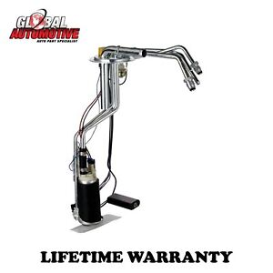 New Fuel Pump Assembly 1988 1995 Chevrolet Gmc C k 1500 2500 3500 Pickup Gah100