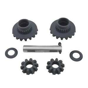 Yukon Spider Gear Kit For Ford 8 8 Inch 31 Spline Trac Loc Posi