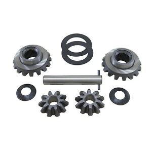 Dana 60 30 Spline Spider Gear Set
