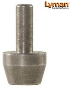 Lyman Trimmer Pilot # 26 for Lyman Universal or Accutrimmer New # 7822013 $12.68