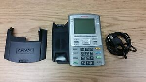 Nortel 1140e Voip Phone