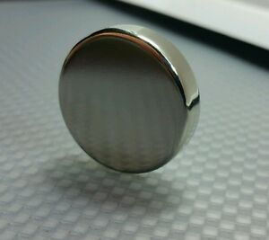1 Neodymium N52 Round Disc Magnet Super Strong Rare Earth 1 X 1 4