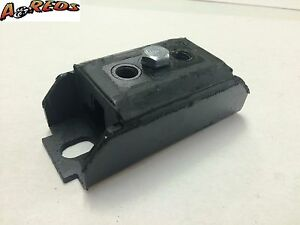 Mt 5000 Gm Universal Transmission Mount Th350 Th400 700r4 4l60e 4l80e