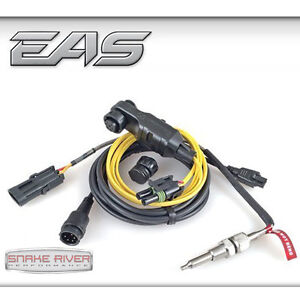 Edge Eas Starter Kit Egt Probe Edge Cts Cts2 Cts3 Edge Cs Cs2 Evolution 98620