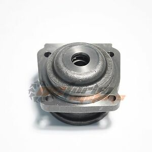 94 97 Ford 7 3l Powerstroke F Series Turbo Charger Tp38 Bearing Housing