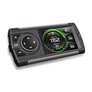 Edge Diesel Evolution Cs2 Tuner 85300 For 1994 2015 Duramax Powerstroke Cummins