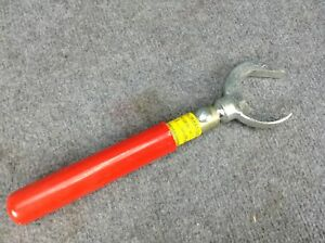 Andrew Torque Wrench Assembly Calibration Wrench 24437 1 7 8