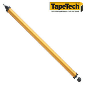Tapetech 42 Drywall Compound Tube Ct42tt New