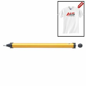 Tapetech 36 Drywall Compound Tube Ct36tt New Free T shirt