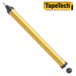Tapetech 24 Drywall Compound Tube Ct24tt New