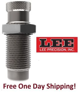 LEE * Quick Trim Die * New Case Trimmer for .308 Winchester  7.62x51 90231 new!