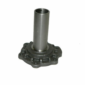 Front Bearing Retainer Nv3500 Nv3550 Dodge Jeep Includes Seal 5 Speed