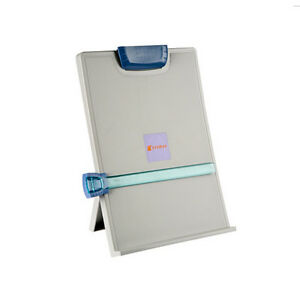 Document Holder For A4 Foolscap Legal Copyholder Stand 72121