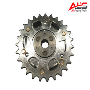 Northstar Drywall Automatic Taper Drive Sprocket Assembly New