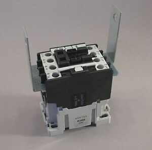 Snap on Mb 120a Mig Welder Contactor Relay Parts