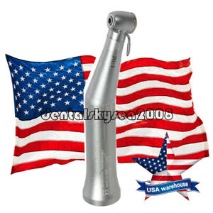 Yabangbang Dental 20 1 Implant Surgical Contra Angle Handpiece Fit Nsk Max Sg20