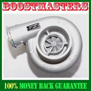 For 1970 2012 Cummins Ht60 Diesel Turbo Upgrade Or Replacement Turbo