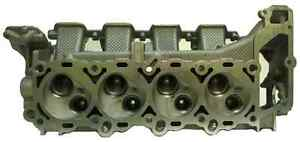Dodge Chrysler Jeep 4 7 Left Cylinder Head 99 08