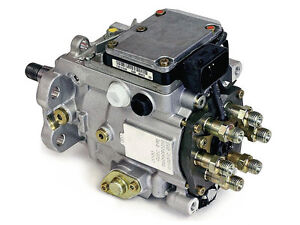 Isb Vp44 029 Injection Pump For 98 5 08 5 9l Cummins Mid Range Non Dodge 1035
