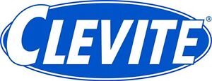 Chevy 396 402 427 454 7 4l 502 Clevite P Series Rod Main P Bearings 010 010