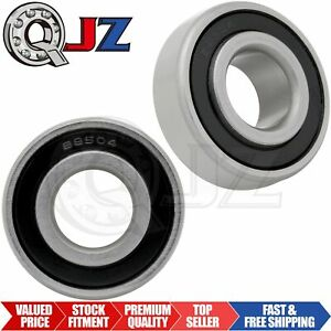 2x 88504 Agricultural Ag Bearing Farm Equipment Free Shipping