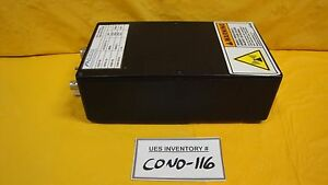 Marteq 1073728 517 1c Rf Matching Transformer Transducer 1084337 1 Used Working