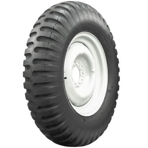 Firestone Ndt Military 700 15 quantity Of 1