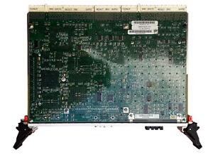 Ge Aps Board excite Mri P n 2294300 4 Mcp750 W exchange Tested Iso Cert