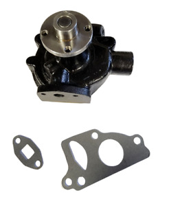 Brand New Water Pump For Chrysler Flathead 6 Engine Industrial Applications Only
