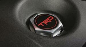New 2001 2011 Trd Toyota Echo And Yaris Engine Oil Cap Ptr35 00110