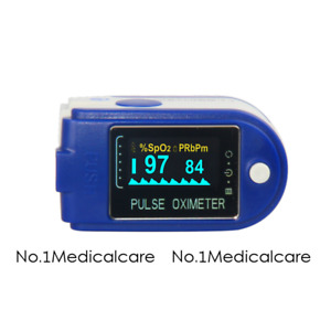 24 Hours Recorder finger Pulse Oximeter blood Oxygen Spo2 Monitor Cms50da