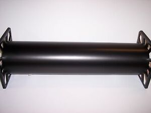 24 Sign Vinyl Matte Black 50 Roll Fast Ship Made In America