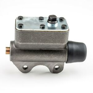 Master Cylinder 37 38 39 40 41 Chrysler Cars New 1937 1938 1939 1940 1941