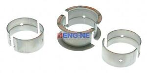 Main Bearing New Ford Newholland 134 172 192 Gas 144 172 192 Diesel 030