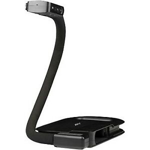 Avervision Visionu50 Avervision U50 Usb Flexarm Document Camera 0 25 Cmos 5