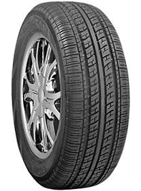 4 New 19565r15 All Season Touring Tires P195 65 15
