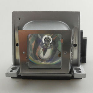 Replacement Lamp P4184 1005 W housing For Kindermann Kxd165 Projector