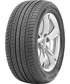 2 Tires 215 45r17 91w High Performance 215 45 17 New