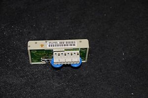 Man Roland A37v114270 Bridge Rectifier For Brake 8a 37v70 4500 Manroland