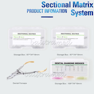 Dental Iled Curing Light Lamp 1 Second Cure 2300mw Woodpecker Dte Style