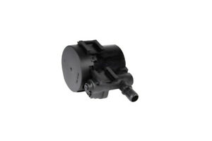 Acdelco Vapor Canister Purge Solenoid Valve For Chevy Gmc Suv 25932571 214 2149