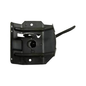 Camaro Hood Latch Release Assembly Rally Sport Rs 1970 1973 33 251193 1