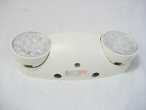 Lithonia Elm Led Sd Emergency Lighting