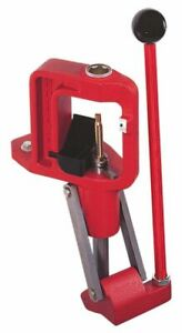 Hornady 085001 Lock N Load Reloading Press Metal Classic