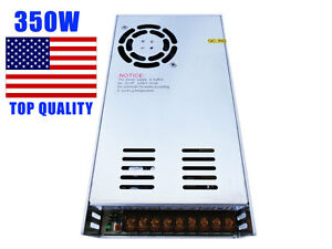 32v 40v Adjust Dc 9 7a 350w Regulated Switching Power Supply quality From Usa