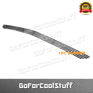 For Toyota Tundra 2003 04 05 2006 Bumper Billet Grille Insert